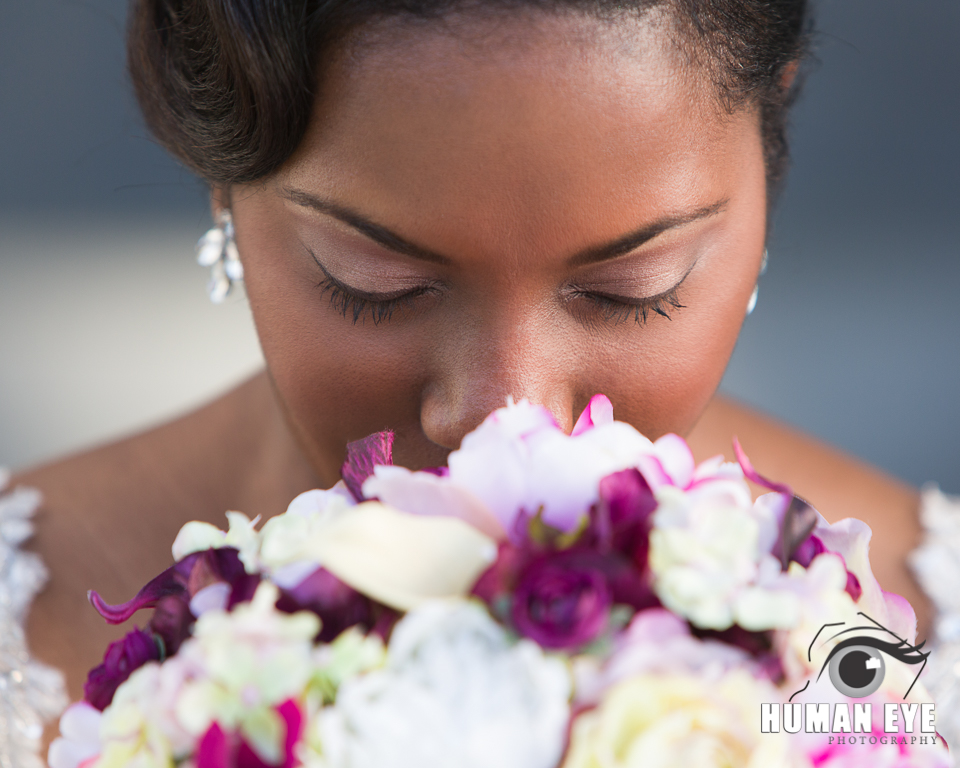 SC State House Bridals | Columbia SC | AKA Ivey Pearl
