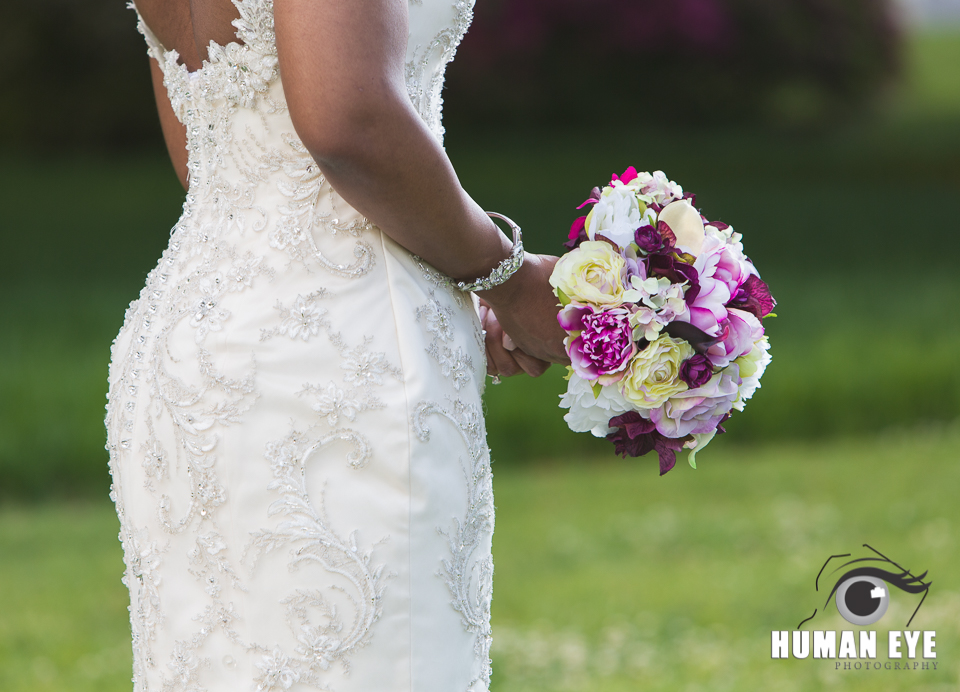 SC State House Bridals