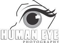 Human Eye Photography | Wedding Photographers in Columbia SC