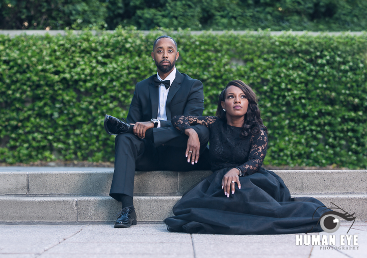 Formal Engagement Session Columbia-SC-