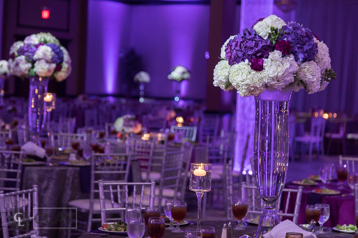 anointed planning and designs decor