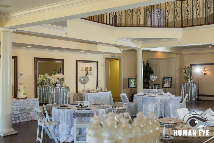 Palmetto-Place-Event-Center-Linen