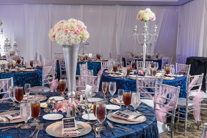 Capital City Club Wedding Details-1499