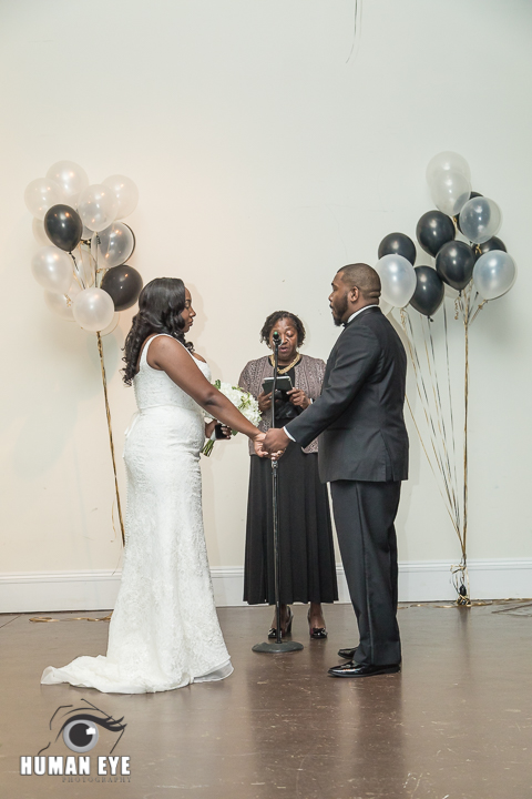 701-Whaley-Wedding-Photos-13
