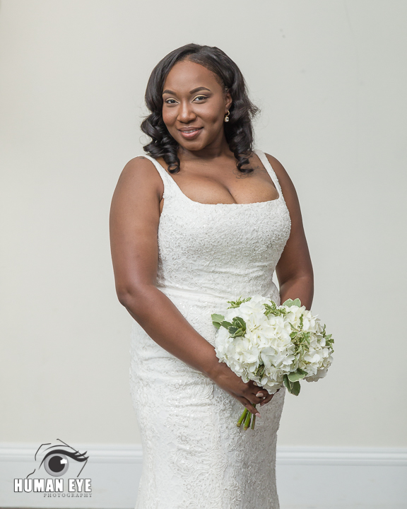 Granby room 701 Whaley Venue bride