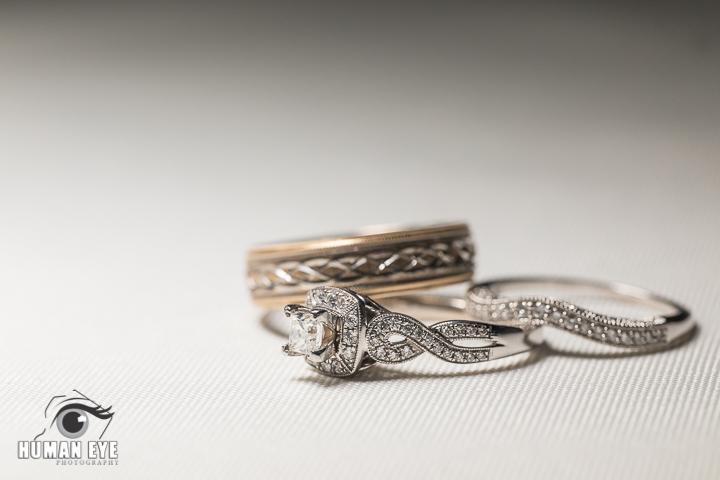 701-Whaley-Wedding-ring-Photos-6