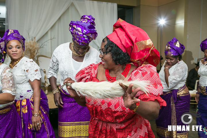 Nigerian-Wedding near me