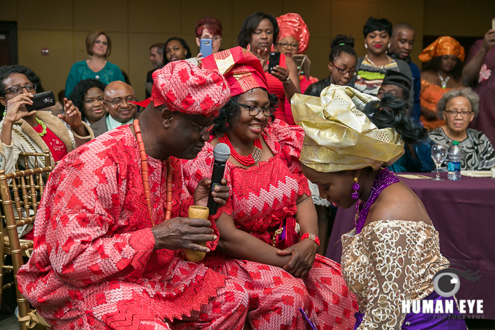 Nigerian-Wedding-Photographers