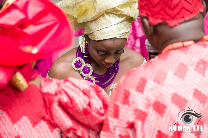 Fotos By Fola | Atlanta Wedding Photographer
