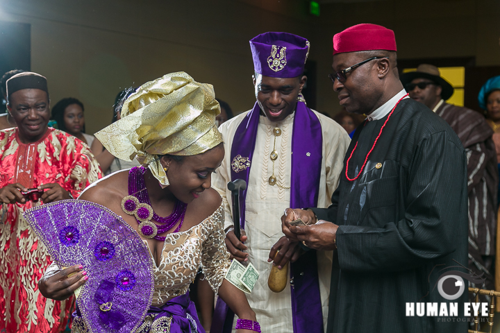 Nigerian-Wedding-Photographer-48.jpg