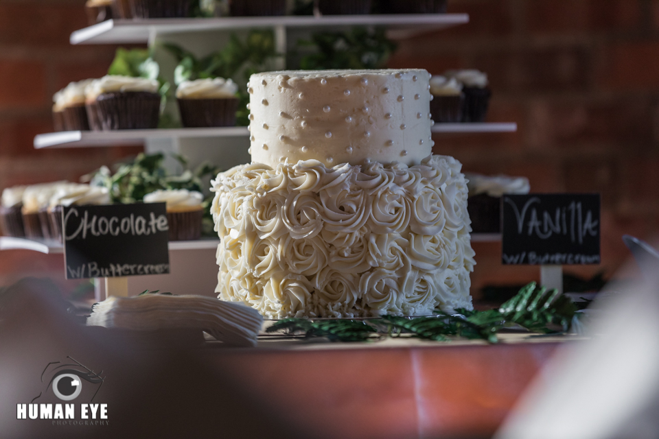 Belmont-NC-Wedding-10-Catawba-Wedding Cake
