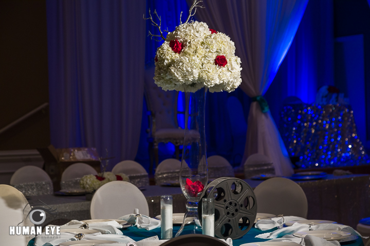 Events by LaDon Decor