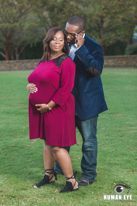 Columbia Maternity Photographer in SC